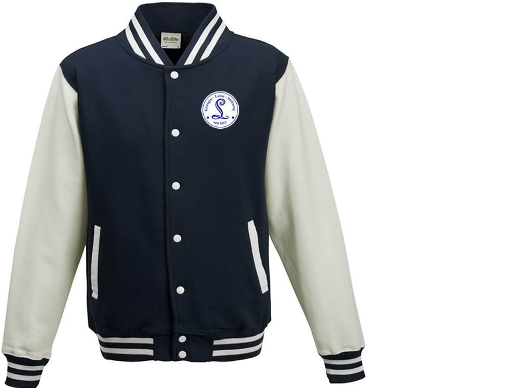 College Jacke Junior