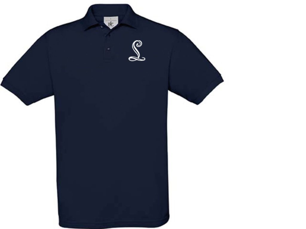 Polo Shirt Senior